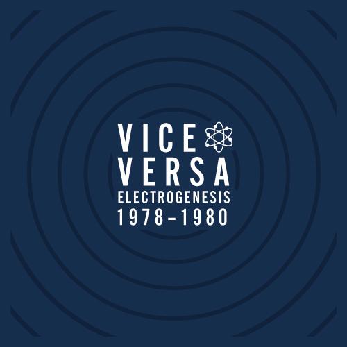 Synthtopia ViceVersa_Internet