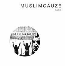 Muslimgauze Flajelata