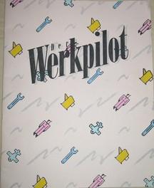 Various Der Werkpilot