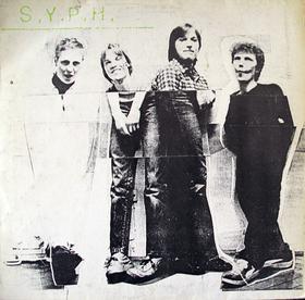 Vinyl On Demand K Amp Amp Amp Amp Amp Amp Amp Amp Amp Amp